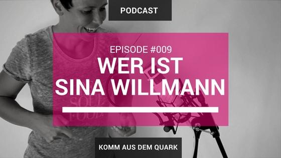 Sina Willmann