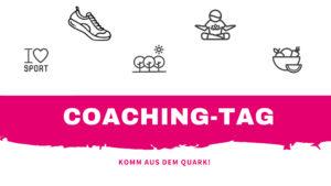 Coaching Tag