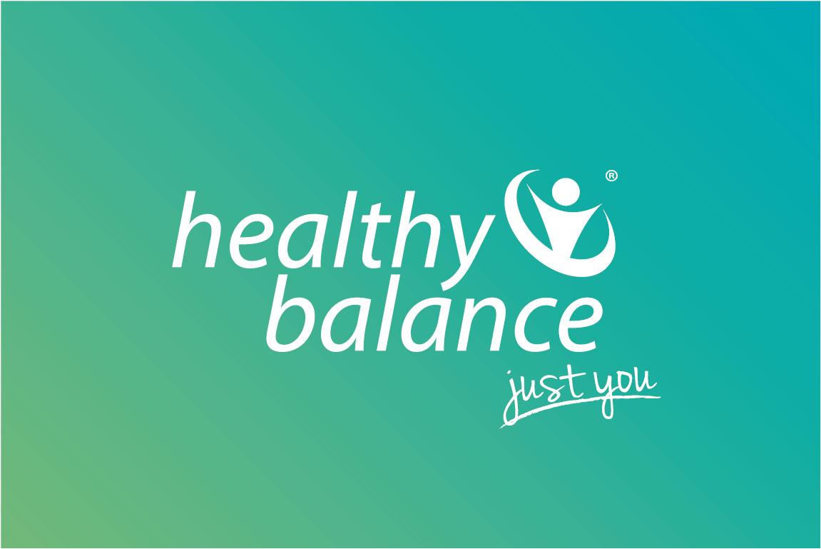 healthybalance Braunschweig